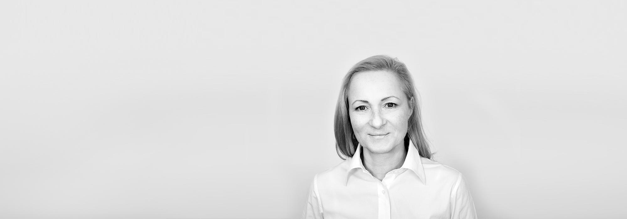 Anke Conrad-Zender